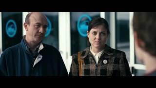 Hacker.2015 full movie