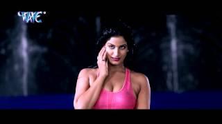 सीना से लउके बाली उमरिया - Jodi No-1 - Poonam Pandey - Bhojpuri Hit Movie Songs 2017 new