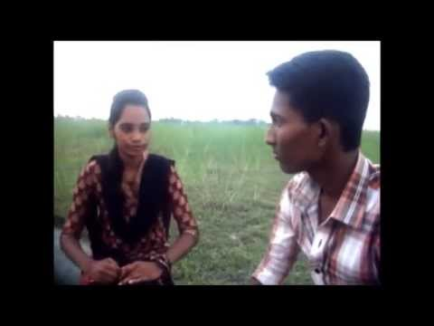 bangla short film LOST OF LOVE 2015