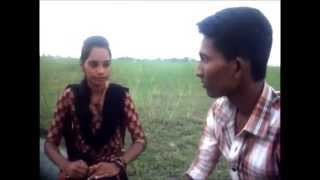 bangla short film LOST OF LOVE 2015