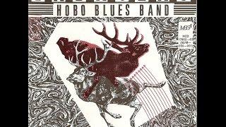 Hobo Blues Band  - Vadászat - Teljes Album HQ (1984)