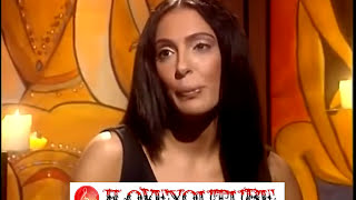 porno-video-sayti-mama-sin