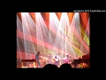 Norah Jones - American Dream (LCD Soundsystem Cover, Live)