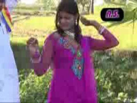 Suraj rahi +savita rahi / jhumo jhumo re narnar - bheem song
