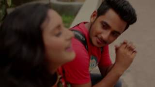 Valo beshe Jabo 2016 By Nancy Ft Juwel Ft  Piash & Juty Bangla Official Music Video 1080p HD