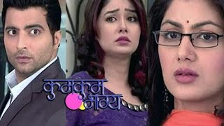 Kumkum Bhagya | 15th Oct 2015 | Pragya EXPOSES Tanu in Ramleela Act