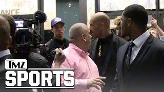 Lonzo Ball Goes Full Kardashian After NBA Draft   TMZ Sports