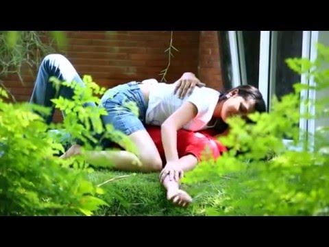 गार्डन में करती पकडी गई || Delhi BUDHA Garden Kaand || Rukhsana