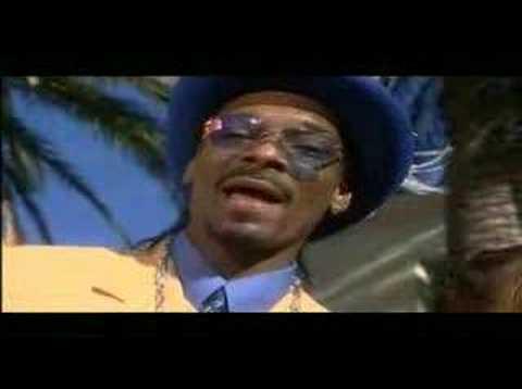Xxx Mp4 Snoop Dogg Doggystyle 3gp Sex