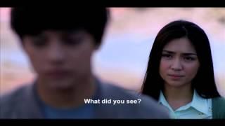 Pagpag (Siyam na Buhay) Full Trailer - US Screening Sched