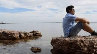 Sublimes - Amor Incondicional (Official Video)