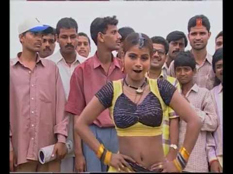 Xxx Mp4 G T Road Jaam Ho Jaee Bhojpuri Video Song Geeta Rani Bhojpuri Songs 3gp Sex
