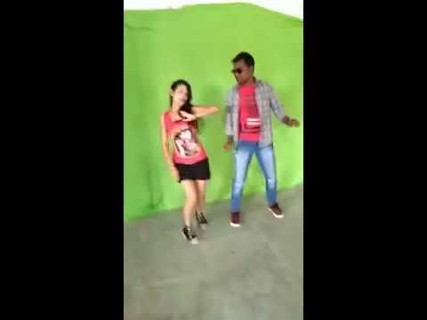 Xxx Mp4 Nagpuri Shooting Time Video 3gp Sex