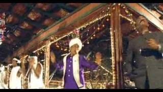 Dil Le Gayi Teri Bindiya [Full Video Song] (HQ) - Vishwatma