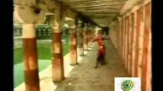 Bharatanatyam Dance - Kodai Mazhai.mp4