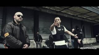 Sofiane - #Jesuispasséchezso : Episode 5 / Police Nationale