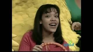 Sesame Street Episode 3952 (FULL)