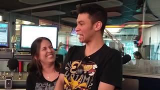 Maiara Responde #19 - Igor Guimarães detalha o sucesso do boneco Josias no Master Trash