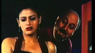 Mujh Se Naaraz Ho To Full Song | Papa Kehte Hain | Anupam Kher, Mayuri Mayuri Kango