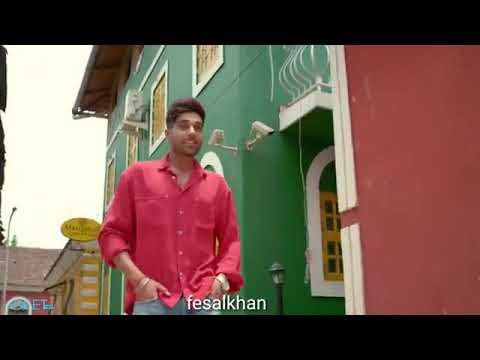 Xxx Mp4 Golden Rang Guri New Song Djpunjab Com 3gp Sex