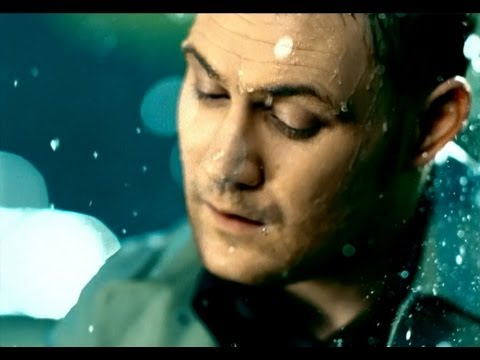 """David Gray - """"This Year's Love"""" official video"""