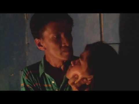 Xxx Mp4 B A Y A D An Experimental Drama Short Film 3gp Sex
