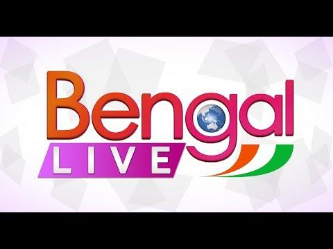 Xxx Mp4 Bengal LIVE NEWS 10 X 10 23 09 17 3gp Sex