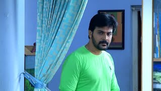 Ammuvinte Amma l Unexpected bounce to Sumi  | Mazhavil Manorama