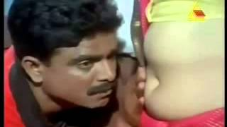 Hot Mallu aunty Romance with neighbour, Hot bhabi romance with devar new latest mms scandal