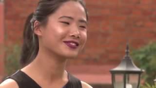 Miss Acnes Nepal 2016 - Priya Rai - Contestant No.15