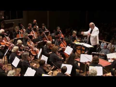Xxx Mp4 Pirates Of The Caribbean Auckland Symphony Orchestra 1080p 3gp Sex