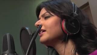 Munmun Mukherjee recitation SEI MEYETA bangla kobita abritti video album 1 #recitation