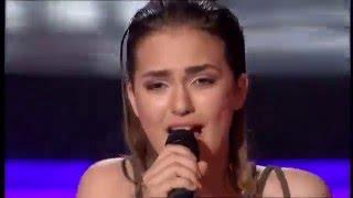 Martija Stanojković - Elastic Heart