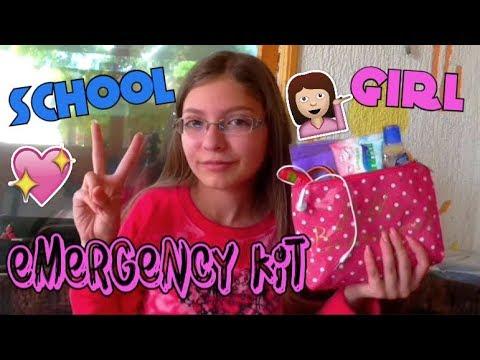 Xxx Mp4 School Girl Emergency Kit Collab W ДИВАЧКА 003 3gp Sex