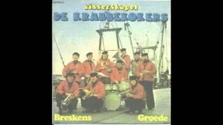 002 De Krabbekokers Isahorn
