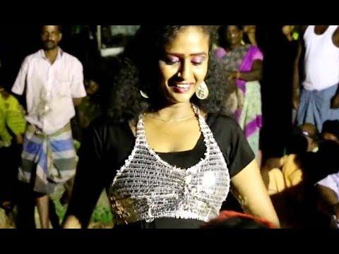 Tamil Record Dance 2016 / Latest tamilnadu village aadal padal dance / Indian Record Dance 2016  341