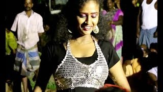 Tamil Record Dance 2016 / Latest tamilnadu village aadal padal dance / Indian Record Dance 2016  341