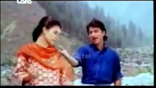Tum Karo Wada Dil Na Todoge