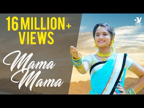 Xxx Mp4 Mama Mama Tamil Album Song Uyire Media 3gp Sex