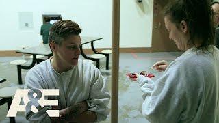 60 Days In: Tami Blows Up (Season 1, Episode 11) | A&E