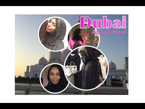 Xxx Mp4 Dubai Abaya Haul 3gp Sex