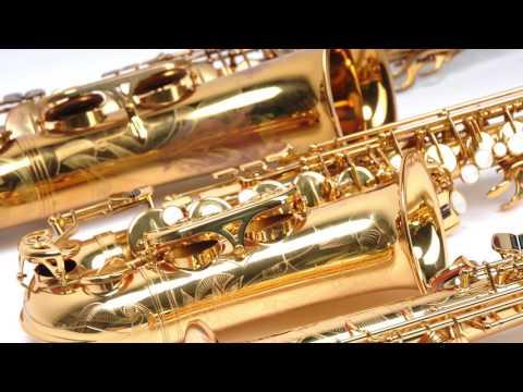 Xxx Mp4 Ek Pyaar Ka Nagma Hai Shor Lata Mangeshkar Mukesh Saxophone Covers 193 Stanley Samuel 3gp Sex