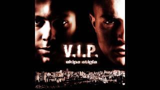 VIP - Znam brate