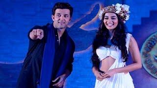 Mohenjo Daro Video | Hrithik Roshan, Pooja Hegde | Full Promotional Video