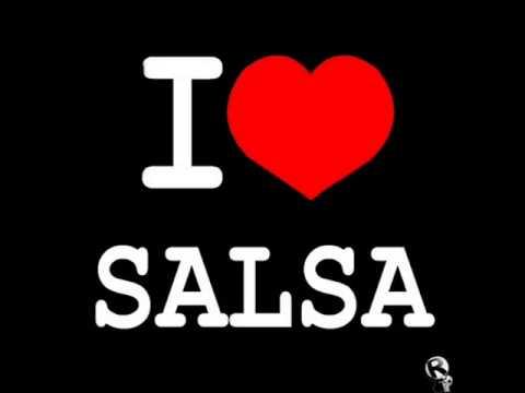 Salsa Baul Lo Mas Nuevo