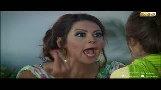 الحلقة الثانية  -  مسلسل الزوجة الرابعة  |  Episode 2 - Al-Zoga Al-Rabea