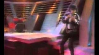 kumpulan MEGA mega cinta 1990