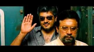 Theemai Dhaan Vellum (Thani Oruvan) | Ajith-Vijay Version | Present by AdFantasy