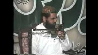 Mohammad Aslam chesti sahib dhudial chakwal Ph:(03005787075)