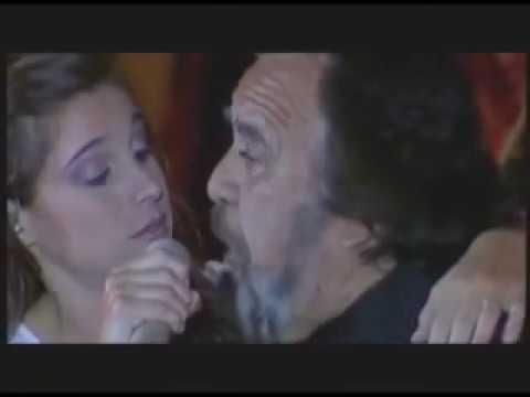 Como Hice Si se calla el cantor Programa dedicado a Horacio Guarany